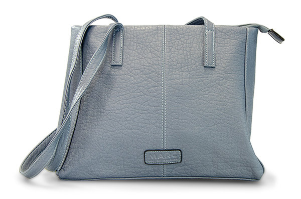 Handtasche Marseille Synthetics jeans