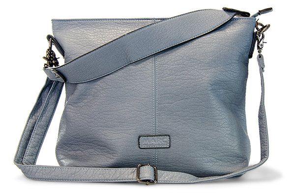 Handtasche Limoges Synthetics jeans